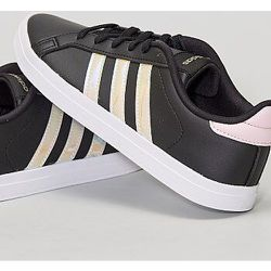 Baskets 'adidas courtpoint' - Adidas - Modalova