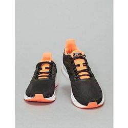 Baskets 'Adidas' 'Runfalcon' - Adidas - Modalova
