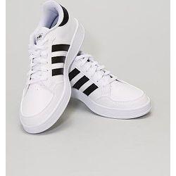 Baskets 'Breaknet' 'adidas' - Adidas - Modalova