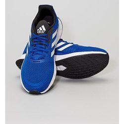 Baskets 'Duramo SL' 'adidas' - Adidas - Modalova