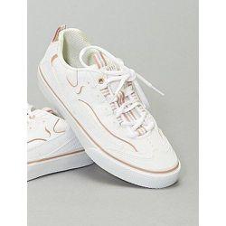 Baskets type running - Skechers - Modalova