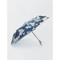 Parapluie rétractable automatique - Kiabi - Modalova