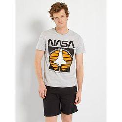 Pyjama court 'NASA' - NASA - Modalova