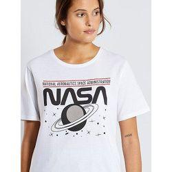 Pyjama long 'NASA' - NASA - Modalova