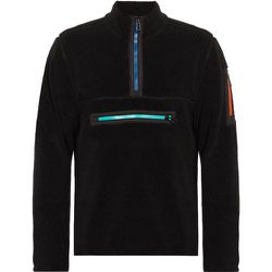 Sweatshirt with funnel neck , , Taille: L - PS By Paul Smith - Modalova