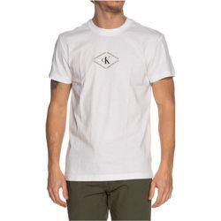 T-shirt , , Taille: XL - Calvin Klein - Modalova