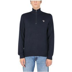 Sweater , , Taille: L - PS By Paul Smith - Modalova