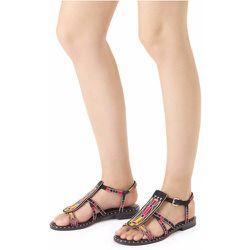 Sandals ASH - Ash - Modalova