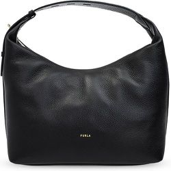 Net handbag , , Taille: Onesize - Furla - Modalova