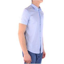 Shirt Armani Jeans - Armani Jeans - Modalova