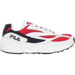 Low' sneakers , , Taille: 43 - Fila - Modalova