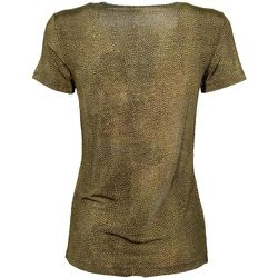 T-Shirt Borbonese - Borbonese - Modalova