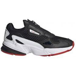 Falcon ZIP sneakers , unisex, Taille: 36 - Adidas - Modalova
