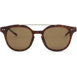 Sunglasses - Pld1023S Polaroid - Polaroid - Modalova