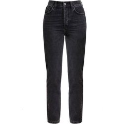 Sonya Jeans , , Taille: W28 - Anine Bing - Modalova