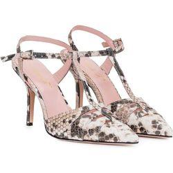 Shoes Anna F - Anna F. - Modalova