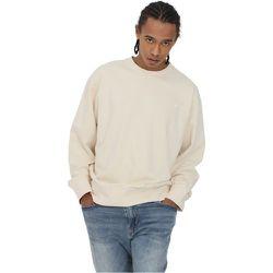 Sweater , , Taille: XL - Adidas - Modalova
