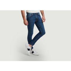 Jean Dean Nudie Jeans - Nudie Jeans - Modalova
