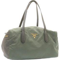Handbag , , Taille: Onesize - Prada Vintage - Modalova