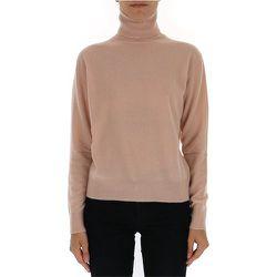 Turtle neck sweater , , Taille: 44 - Laneus - Modalova