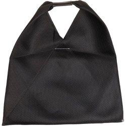 BAG , , Taille: Onesize - MM6 Maison Margiela - Modalova