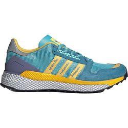 Questar HM Sneakers , , Taille: 41 - Adidas - Modalova