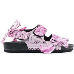 Sandals , , Taille: 38 - Arizona Love - Modalova