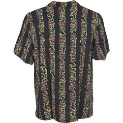 Shirt Carhartt Wip - Carhartt WIP - Modalova