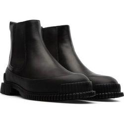 Ankle Boots Pix K400304-014 Camper - Camper - Modalova