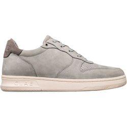 Malone sneakers , , Taille: 42 - Clae - Modalova