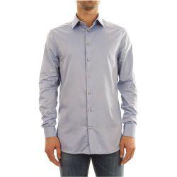 Shirt Walker , , Taille: 40 IT - Calvin Klein - Modalova