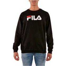 Sweater , , Taille: XS - Fila - Modalova