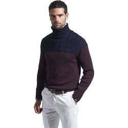 Sweater , , Taille: M - Eleventy - Modalova