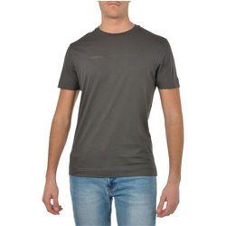 T-shirt , , Taille: S - Emporio Armani - Modalova