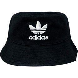 Hat , , Taille: Onesize - Adidas - Modalova