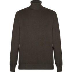 Relaxed fit sweater , , Taille: 40 IT - Boglioli - Modalova