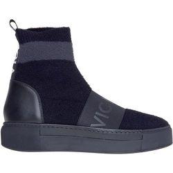 Sneaker , , Taille: 35 - Vic Matié - Modalova