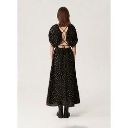 Avery dress Gestuz - Gestuz - Modalova