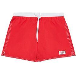 Swimwear 211740 , , Taille: 48 IT - Emporio Armani EA7 - Modalova
