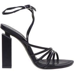 Sandalo con fascette mignon , , Taille: 36 - Vic Matié - Modalova