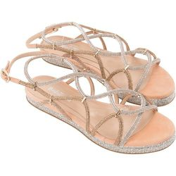 Sandals , , Taille: 37 - Baldinini - Modalova