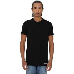T-shirt , , Taille: S - Dsquared2 - Modalova