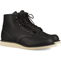 Rover Harness Boots Red Wing Shoes - Red Wing Shoes - Modalova
