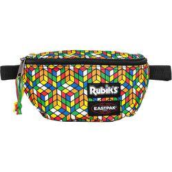 Springer Rubik's , , Taille: Onesize - Eastpak - Modalova