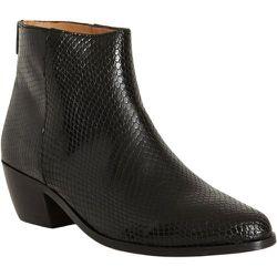 Telma Boots , , Taille: 36 - Anthology Paris - Modalova