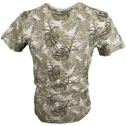T-Shirt , , Taille: 2XL - Blend - Modalova
