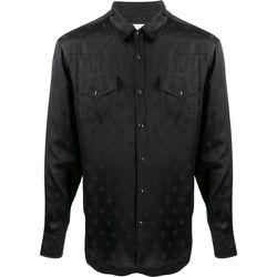 Camicia , , Taille: 50 IT - Laneus - Modalova