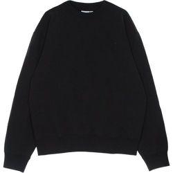 Crewneck sweatshirt , , Taille: M - Adidas - Modalova