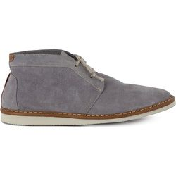 Polacco Shoes CafèNoir - CafèNoir - Modalova