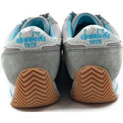 Sneakers 174737 Diadora - Diadora - Modalova